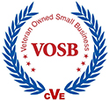 Veteran-Owned Small Business