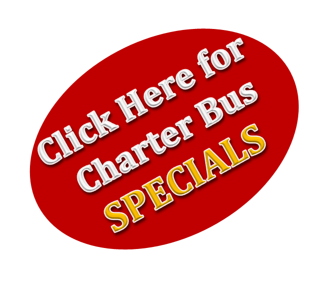 Charter Bus Specials Link