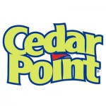 Summertime Fun at Cedar Point – Highlighted Changes for 2016