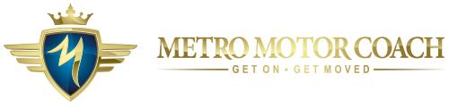 Metro Motor Coach, LLC