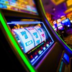 The Most Popular Casinos in the Midwest